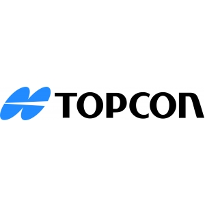 TOPCON TECHNOLOGY DAY 2019