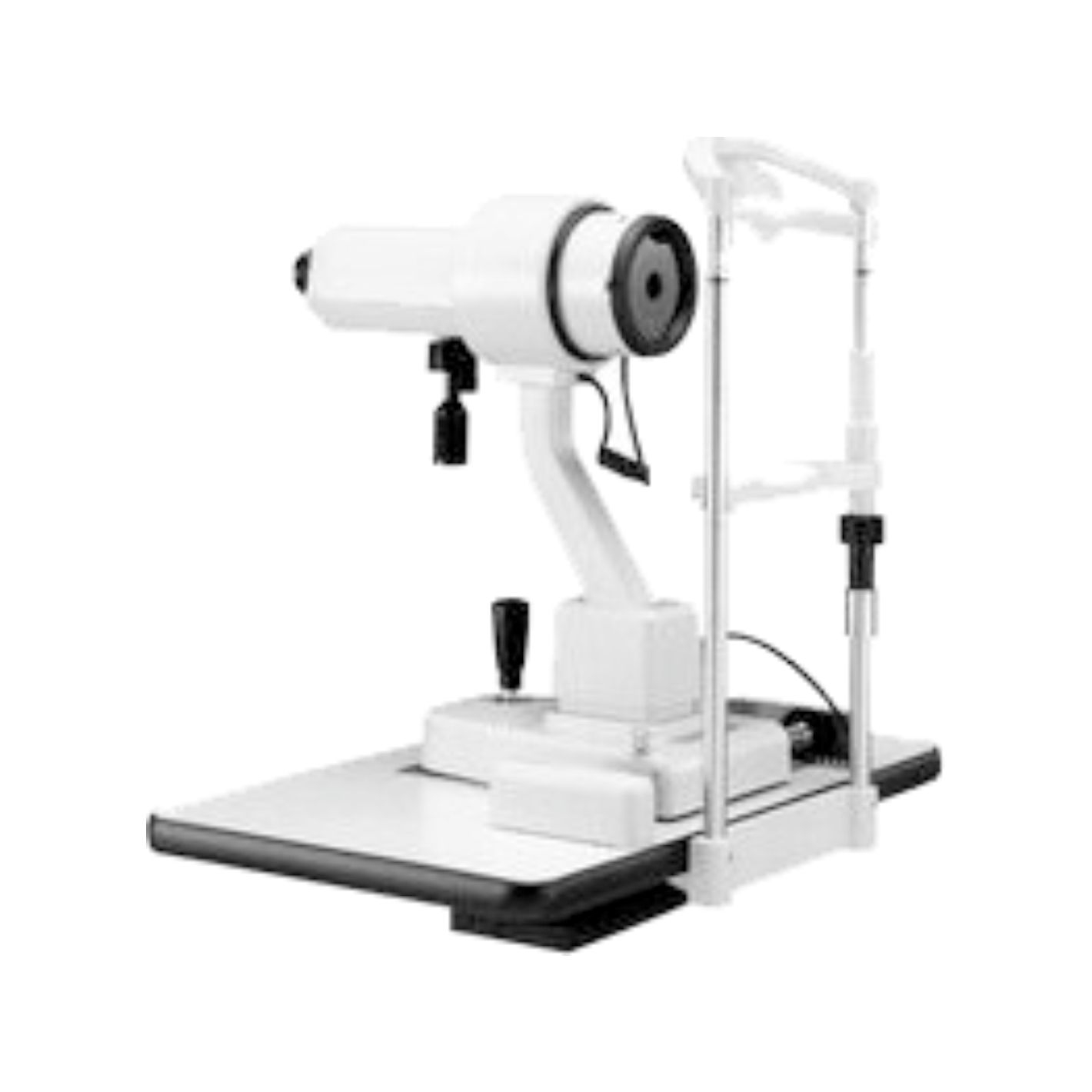 Ophthalmometer