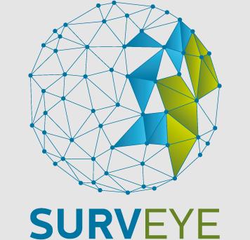 http://www.surveye.sk/style/surveye.png
